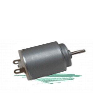אביזרי אלקטרוניקה- מנוע